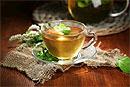 Монастырский чай для очистки печени