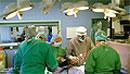 Узбекские хирурги впервые проведут операцию по пересадке печени
