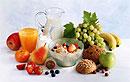 Здоровье печени и питание