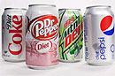 Употребление низкокалорийных газированных напитков вызывает почечную недостаточность