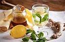 10 полезных свойств лимона для печени