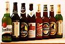 Пиво более вредно чем крепкий алкоголь