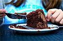 Ученые нашли гормон сладкоежки в печени человека