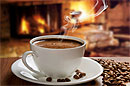 Регулярное употребление кофе защитит от цирроза печени