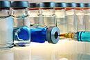 Жителям Перми экстренно ставят прививки от гепатита А