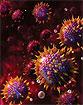 Гепатит С полностью исчезнет через 22 года