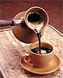 Эффективность лечения гепатита С повысили с помощью кофе