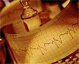 Цирроз печени повышает риск возникновения заболеваний сердца