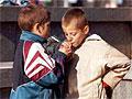 Курение негативно влияет на здоровье почек у подростков