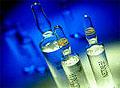 Индивидуальная вакцина: эффективный метод борьбы с меланомой