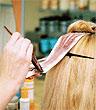 Краски для волос вызывают цирроз