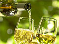 Алкоголь помогает предотвратить жировой гепатоз