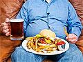 6 причин болезней печени помимо алкоголизма