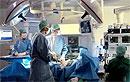 Ребенку с больной печенью пересадили орган с раком