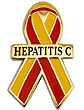 Тува борется с гепатитом А