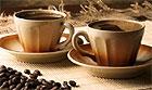 Черный кофе может спасти от цирроза печени