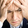 Больные гепатитом С должны продавать квартиры и машины, чтобы получить шанс на выздоровление