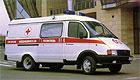 Минздрав опубликовал результаты проверки по факту смерти ребенка в машине «скорой помощи» в Нижнем Тагиле