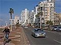 Эпидемия гепатита А в районе Тель-Авива