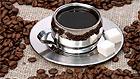 Кофе снижает риск диабета, рака печени и депрессии