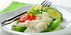 Низкоуглеводную диету признали наиболее эффективной