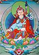 Заболевания печени в Тибетской медицине