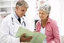 Отчего зависит продолжительность жизни с раком печени?