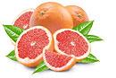 Грейпфрут обладает противоопухолевыми свойствами