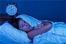 Нарушение режима сна влияет на здоровье почек?