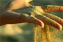 Какие существуют симптомы песка в почках?