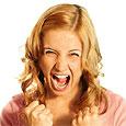 Эмоциональные люди более подвержены камнеобразованию в почках