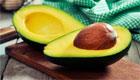 5 продуктов для здоровья печени