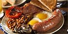Сверхжирная диета восстановила почки мышей-диабетиков