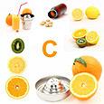 Потребление витамина С связали с возникновением камней в почках