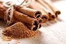 Корица пагубна для здоровья печени