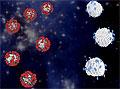 Платиновые наночастицы помогут в борьбе с раком печени