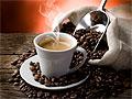 Употребление 3 чашек кофе в день может снизить риск развития рака печени