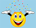 «Гормон счастья» мешает печени выздоравливать