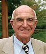 В США скончался автор первой успешной пересадки почки