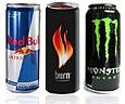 Энергетические напитки увеличивают риск развития хронического гепатита